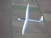 wellenfliegen1