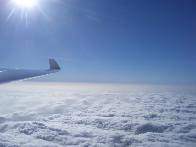 wellenfliegen2