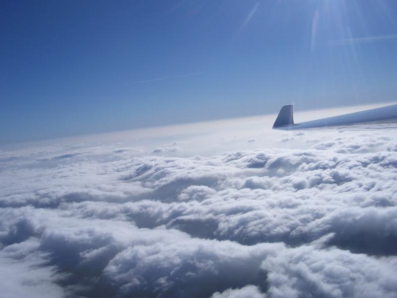 wellenfliegen3