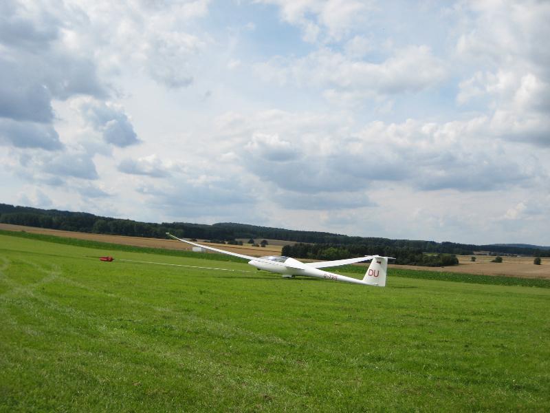 windenstart-2